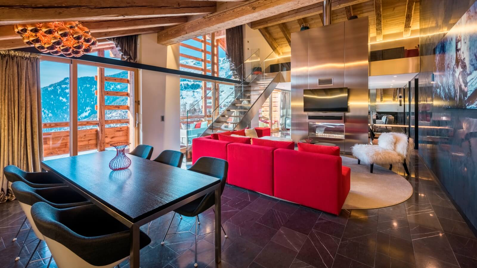 WOW SUITE - W VERBIER
